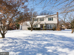 Photo of 1617 Santa Barbara DRIVE, Lancaster, PA 17601 (MLS # 1000103354)