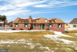 Photo of 2706 Stoverstown ROAD, Spring Grove, PA 17362 (MLS # 1000103374)