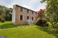 Photo of 6805 Stonewall COURT E, Adamstown, MD 21710 (MLS # 1000103673)