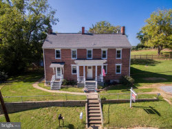 Photo of 9510 Harmony ROAD, Myersville, MD 21773 (MLS # 1000104021)