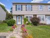 Photo of 78 Wenner DRIVE, Brunswick, MD 21716 (MLS # 1000104159)