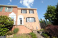 Photo of 1329 Oak Cliff COURT, Mount Airy, MD 21771 (MLS # 1000104379)