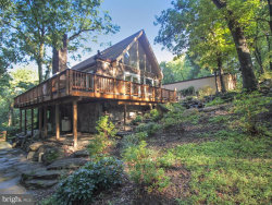 Photo of 7621 Stewart Hill ROAD, Adamstown, MD 21710 (MLS # 1000104441)