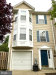 Photo of 201 Mountain TERRACE, Myersville, MD 21773 (MLS # 1000104467)