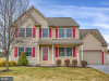 Photo of 2013 Wood Hall WAY, Dover, PA 17315 (MLS # 1000104704)