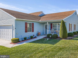 Photo of 1370 Village DRIVE, Spring Grove, PA 17362 (MLS # 1000105138)