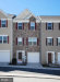 Photo of 222 Tournament CIRCLE, North East, MD 21901 (MLS # 1000105187)