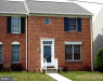 Photo of 624 Eichelberger STREET, Hanover, PA 17331 (MLS # 1000105556)