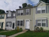 Photo of 66 Sycamore DRIVE, North East, MD 21901 (MLS # 1000105969)