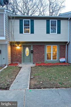 Photo of 2591 Robinson PLACE, Waldorf, MD 20602 (MLS # 1000107484)