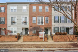 Photo of 433 Phelps STREET, Gaithersburg, MD 20878 (MLS # 1000107532)
