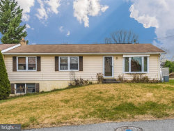Photo of 98 Summers DRIVE, Middletown, MD 21769 (MLS # 1000107886)