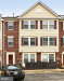 Photo of 9226 Deer CROSSING, Unit 37, Lorton, VA 22079 (MLS # 1000108010)