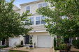 Photo of 612 Burr Oak COURT, Prince Frederick, MD 20678 (MLS # 1000108027)