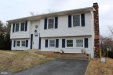 Photo of 7893 Stonehearth ROAD, Severn, MD 21144 (MLS # 1000108430)