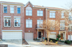 Photo of 1303 Sundial DRIVE, Reston, VA 20194 (MLS # 1000109374)
