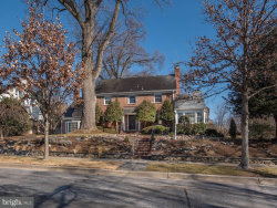 Photo of 8501 Longfellow PLACE, Chevy Chase, MD 20815 (MLS # 1000111722)