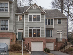 Photo of 1202 Weatherstone COURT, Reston, VA 20194 (MLS # 1000111728)