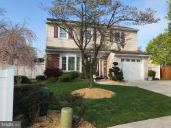 Photo for 208 Canterbury PLACE, Williamstown, NJ 08094 (MLS # 1000112864)