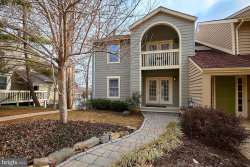 Photo of 11161 Lake Chapel LANE, Reston, VA 20191 (MLS # 1000113294)