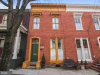 Photo of 132 Church STREET W, Frederick, MD 21701 (MLS # 1000113362)