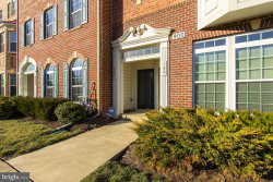 Photo of 900 Hall Station DRIVE, Unit 200, Bowie, MD 20721 (MLS # 1000114040)