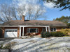 Photo of 1784 Colonial Manor DRIVE, Lancaster, PA 17603 (MLS # 1000114116)
