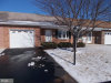 Photo of 204 Fork DRIVE S, Hagerstown, MD 21740 (MLS # 1000114466)