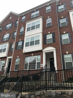 Photo of 2333 Kew Gardens DRIVE, Woodbridge, VA 22191 (MLS # 1000114868)