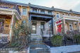 Photo of 1823 Independence AVENUE SE, Washington, DC 20003 (MLS # 1000115106)