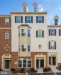 Photo of 7487 Brunson CIRCLE, Gainesville, VA 20155 (MLS # 1000115328)