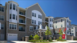 Photo of 625 Quarry View COURT, Unit 408, Reisterstown, MD 21136 (MLS # 1000115537)