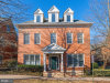 Photo of 1202 Jackson STREET N, Arlington, VA 22201 (MLS # 1000115818)