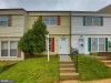 Photo of 8831 Trimble WAY, Rosedale, MD 21237 (MLS # 1000115847)