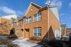 Photo of 6022 Madison Overlook COURT, Falls Church, VA 22041 (MLS # 1000115856)