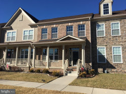 Photo of 1117 South Olmsted PARKWAY, Middletown, DE 19709 (MLS # 1000116176)