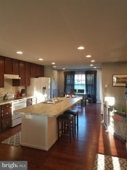 Photo of 3703 Peace Chance DRIVE, Randallstown, MD 21133 (MLS # 1000116297)