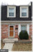 Photo of 3411 Santee ROAD, Baltimore, MD 21236 (MLS # 1000116404)