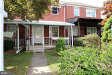 Photo of 302 Grovethorn ROAD, Middle River, MD 21220 (MLS # 1000116563)