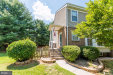 Photo of 10 Squire COURT, Reisterstown, MD 21136 (MLS # 1000116923)