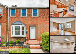 Photo of 1647 Thetford ROAD, Towson, MD 21286 (MLS # 1000117393)