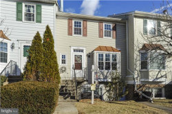 Photo of 4037 Summer Hollow COURT, Unit 158-G, Chantilly, VA 20151 (MLS # 1000117548)