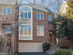 Photo of 11513 Hemingway DRIVE, Reston, VA 20194 (MLS # 1000117560)