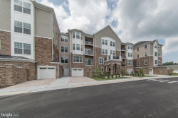 Photo of 510 Quarry View COURT, Unit 205, Reisterstown, MD 21136 (MLS # 1000117579)