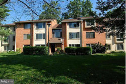 Photo of 10204 Bushman DRIVE, Unit 321, Oakton, VA 22124 (MLS # 1000117588)