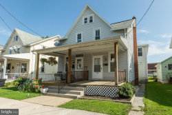 Photo of 115 S Poplar STREET, Elizabethtown, PA 17022 (MLS # 1000117810)