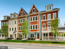Photo of 307 Davage LANE, Towson, MD 21286 (MLS # 1000117827)