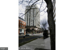 Photo of 28 Allegheny AVENUE, Unit 906, Towson, MD 21204 (MLS # 1000118099)