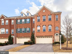 Photo of 2002 Crescent Moon COURT, Unit 37, Woodstock, MD 21163 (MLS # 1000118356)