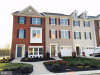 Photo of 1055 Ramble Run ROAD, Middle River, MD 21220 (MLS # 1000118451)